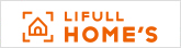 LIFULL HOMES
